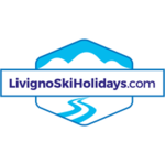 Watch This Ski Down From Lift 30 In Livigno